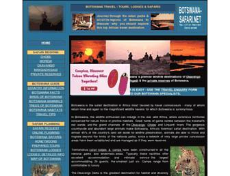 103347d9f3408c4704528472ab90980b0e938eb4.jpg?uri=botswana-safari