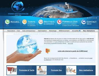 103b77bd70320b5a2cdc7692686f47804672dc8f.jpg?uri=internet-creation-sites