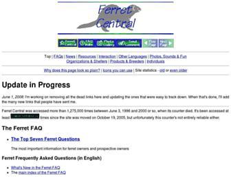 103ee216b52dcfaaae2a8e2c39bbd6d6627a6be5.jpg?uri=ferretcentral