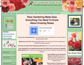 1041eb2dc2c71f0023c584d41c9e4d3a562c2e79.jpg?uri=rose-gardening-made-easy