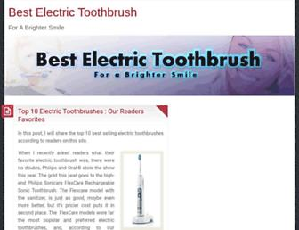 104b4b2fc9d804583f3bb7b6fa11ad9451ea7b3b.jpg?uri=best-electric-tooth-brush