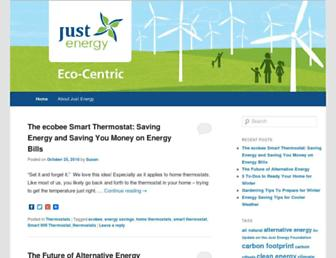 1050e5d529715737f287d9070622dec3ea976978.jpg?uri=blog.justenergy