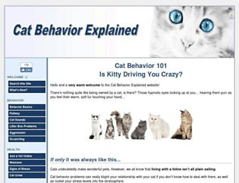 1056b61b5ac6d6cb56cf323172491586d7804c0e.jpg?uri=cat-behavior-explained