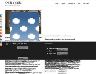 106683ea3ecd1a3b440d9def0456abae5826d6b3.jpg?uri=knitly