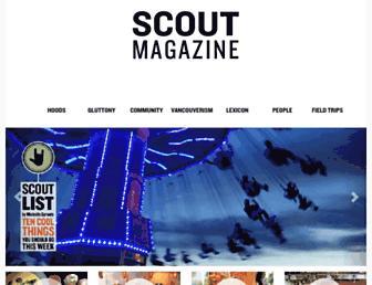 1068148b18366f4f083d6c7a0a52d5a590a18cca.jpg?uri=scoutmagazine
