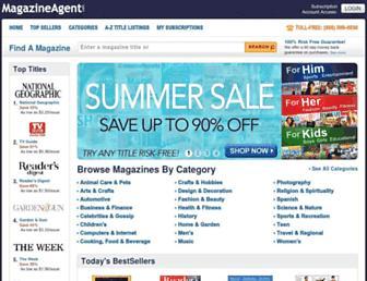 10766bcf62427579499df1fc41d832b1e3b1b268.jpg?uri=magazine-agent