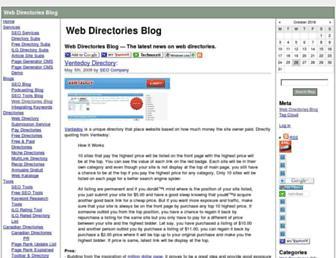 108c2cf911173ddf4683b0031401839a685540b5.jpg?uri=web-directories.seocompany