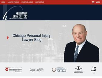 108c86fbe57634a9d5e5412fae9d3333bd5bf001.jpg?uri=chicago-personal-injury-lawyer-blog