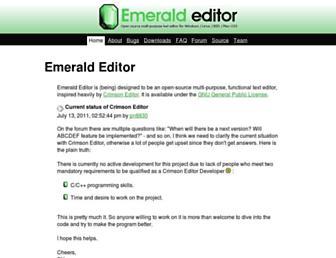 108dd6e7958261f70119fc67baa331861f2701c8.jpg?uri=emeraldeditor