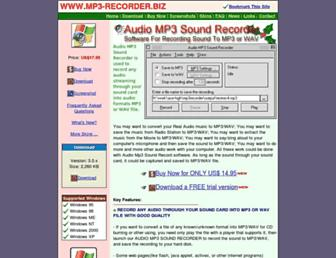 108dfb5ac635fc11dd1a32a2b5c1f668d606db36.jpg?uri=mp3-recorder
