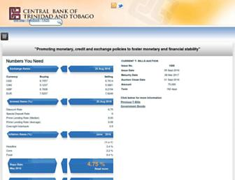10902dfcce04378eb7ded0e3d497965c96e4c85e.jpg?uri=central-bank.org