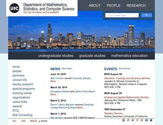 109f632c82f348d7b872c651e0f59e06d1307cb4.jpg?uri=math.uic