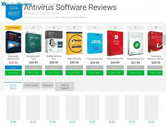 10a12dc28c22079340fc8e06f3f8d4ddf7051f6e.jpg?uri=anti-virus-software-review.toptenreviews