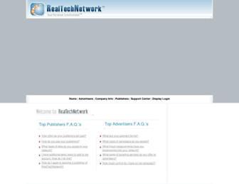 10a199ae86715253bfc9eae32a5b96153bd6efcf.jpg?uri=realtechnetwork