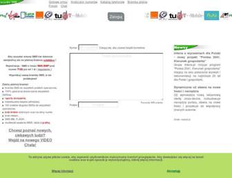 10a97c5186f7ac48ffa587213d3dec8384b22f7d.jpg?uri=sms.priv