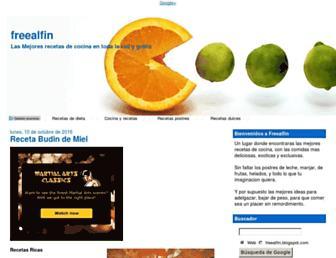 10ae189706c8c773792788dd36fe88cc98d230a9.jpg?uri=freealfin.blogspot