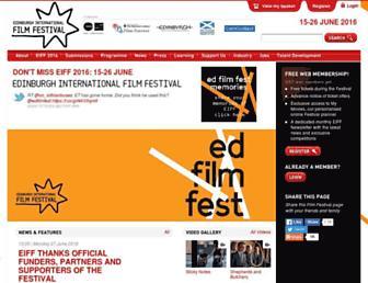 10b74d9c82439847d2ab56a3779bce0c36c91e3d.jpg?uri=edfilmfest.org