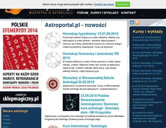 10bda2a60d92d4774694cd550baaf2ac8a0bfadc.jpg?uri=astroportal