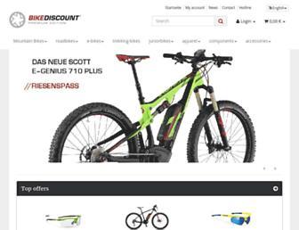 10c0fc82dd7787ee8e76eca655c69d5a120fcd23.jpg?uri=bikediscount
