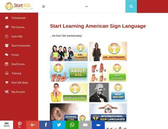 10c1f4d15ab7df8429334c2e134f8216ec02b4e3.jpg?uri=start-american-sign-language