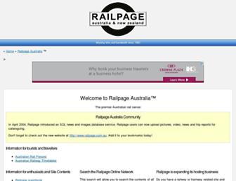 10c257a57fbd11b50ec801d87839a209b477ad32.jpg?uri=railpage.org