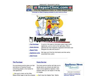 10c3ebe95285aea4450a8452cbe88d0962a28a99.jpg?uri=appliance411
