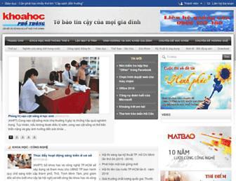 10c64c0cb5f5d710b7f07be75809995f5ae19f4f.jpg?uri=khoahocphothong.com
