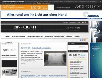 10c93facc7af660a07ce31881611dbdefd9a3cdb.jpg?uri=on-light