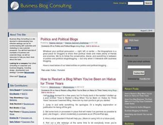 10ca41707990071e64abfe84cb63dd6f9a0e74bf.jpg?uri=businessblogconsulting