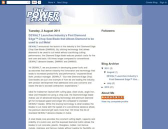 10ce1fbe56005119a8bcded430ef90ca399fd5a8.jpg?uri=the-power-station.blogspot