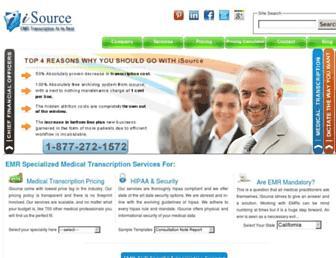 10d05ccf4e3ab64a5a76f5302bca5ee8290b5f1a.jpg?uri=medicaltranscriptionsservice