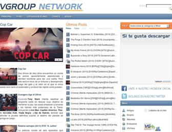 10d3cb91818f2873cffe863009ae57ece2d017fa.jpg?uri=vgroupnetwork