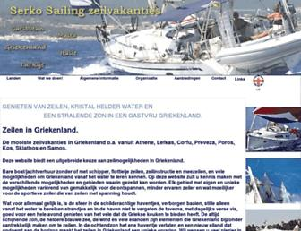 10d523199957cba0e7cb40c084ab8b0d250af8ce.jpg?uri=serko-sailing