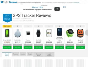 10d557239f921a1de2e2b9e1ff8b80ddfa4d6fbe.jpg?uri=gps-tracker-review.toptenreviews