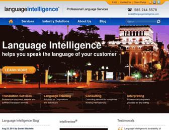 10de93ea6c1e05197a8fbb132b81c68f88260571.jpg?uri=languageintelligence