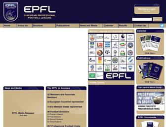 10df50bc242a30e45550cac60d4352c5da2a5031.jpg?uri=epfl-europeanleagues