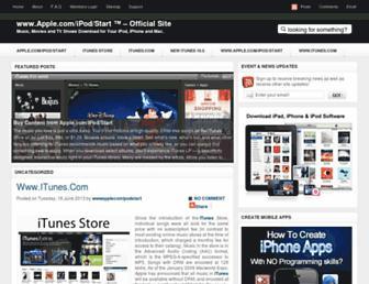 10e3a191ff817111afdbe8bdcc44e6704910c11a.jpg?uri=www-apple-com-ipod-start