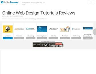 10e54494b73d6906144c2a667fcdfc692b820414.jpg?uri=website-tutorials-review.toptenreviews