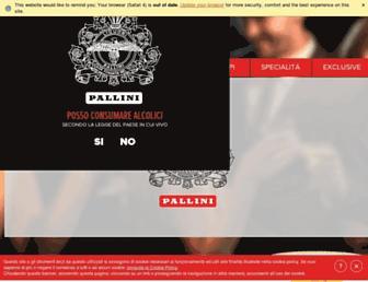 10ea0ce7554047d0cc021419ec095a3759f959e2.jpg?uri=pallini