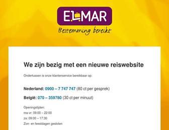 10f425f71cb48c2326c03f01efb0724c92a9d531.jpg?uri=elmar