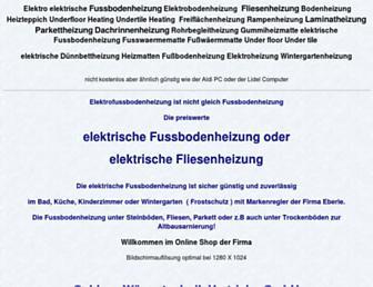 10f4c7993cb8402ed972e1690b6a116087ef85b1.jpg?uri=elektrische-fussbodenheizung