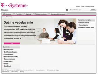 10f63491595e2d975d45fd3c5d65a16d5abe7239.jpg?uri=t-systems