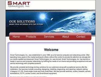 10f70599db38adb938b9fb00e921260322728453.jpg?uri=smart-technologies