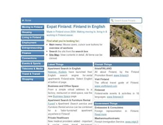 10fb3ad618fa948aa0d4d89d22c576c013975652.jpg?uri=expat-finland