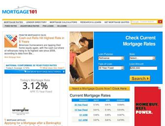 1100af6bdb1def3f5f379ee0cbf44fd29cf358cd.jpg?uri=mortgage-net