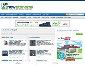 110104cf9b30b350ae8315030cc5564349f7d91d.jpg?uri=reneweconomy.com
