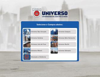 1109a9269ab458fc8c47faecf1da9a0a8b1e2afc.jpg?uri=universo.edu