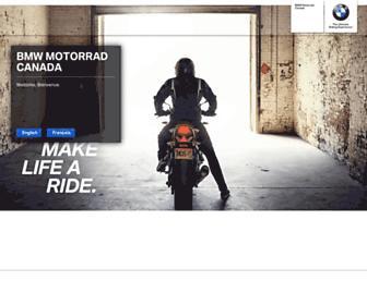 110a5097aac5300d988158077c7ecc50208876a3.jpg?uri=bmw-motorrad