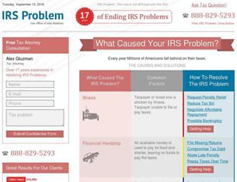 110b97d1b071e2098eec4c495631bd53a9a6072f.jpg?uri=irsproblem