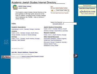 111158598cf0db97b627bdebb6c0d279578db89f.jpg?uri=jewish-studies